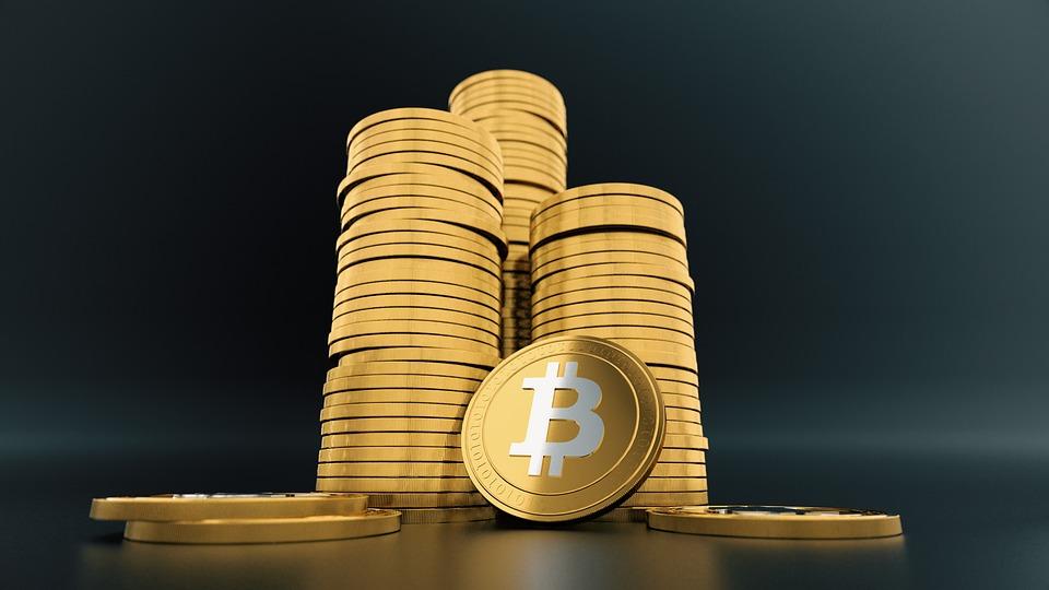 digitale währung kaufen und handeln cryptocurrency trading signals group